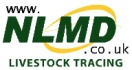 NLMD-LT - National Livestock Management Database Livestock Tracing